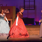 Little Women 2008 - Little%2BWomen%2BFriday%2BCast%2B062.jpg