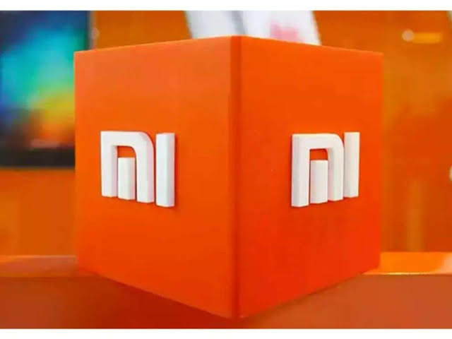 Xiaomi is said to have a system that transports user data to remote servers hosted by Web domains registered in Beijing.Even in 'Incognito' Mode.