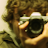 Alexander Farr avatar image