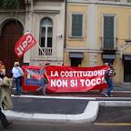 2 giugno Milano