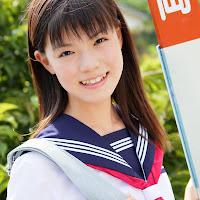 Bomb.TV 2007-10 Channel B - Aoi Ishikawa BombTV-xai025.jpg