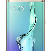 Galaxy-S6-edge+_front_Gold-Platinum.jpg