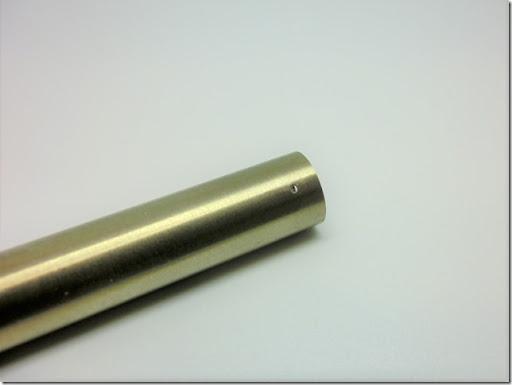 CIMG0594 thumb%255B1%255D - 【スターターキット】VapeOnly MALLE S LITE(マル エス ライト)レビュー。さらにコンパクトになって帰ってきた!携帯にも優れ、場所を選ばず誰にでもオススメできるシガレットタイプ!【シガレットタイプ/コンパクト/携帯】
