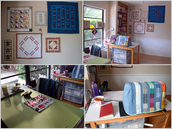 Sewing room3