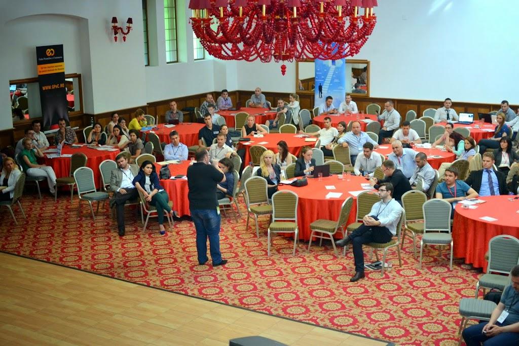 GPeC Summit 2014, Ziua a 2a 1266