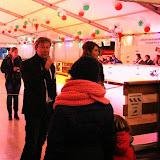 Winterwonderbeek 20...