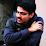 Swaroop Krishnan S's profile photo