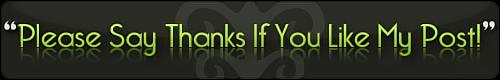 Kaspersky Antivirus & Internet Security 2012 including Latest Trial Reset v3.1  Thanks2