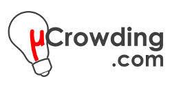 uCrowding.com