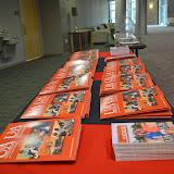 New Student Orientation 2014 - DSC_5818.JPG