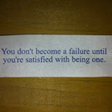 Failure-Picture-Quote.jpeg