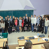 Battle of students IT startups - 20141022-IMG_8465.jpg