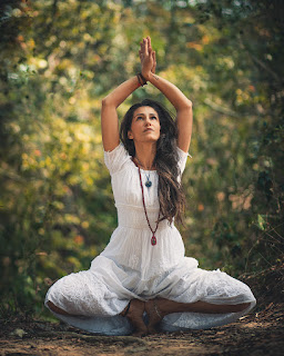 What are the benefits of yoga, What is the true meaning of yoga, What is yoga and types of yoga, What are the side effects of yoga, Which time is best for yoga, Which time is the best for yoga, Who is the best yoga,  What is the highest form of yoga,  Yoga poses, Yoga exercises, Yoga for health, Yoga for beginners, Yoga benefits, Types of yoga, Yoga history.
