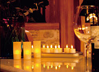 Rechargeable LED Candle Tea Light :: Date: Jul 28, 2011, 3:05 PMNumber of Comments on Photo:0View Photo