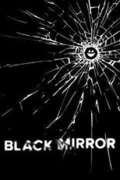 Gương Đen (Phần 4) - Black Mirror (Season 4 ) (2017)