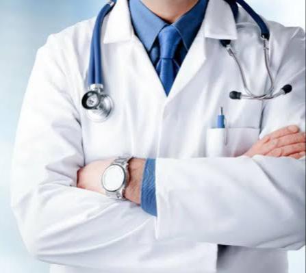 Mais um profissional de saúde de Serra Talhada testa positivo para Coronavírus