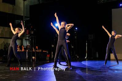 Han Balk Fantastic Gymnastics 2015-8316.jpg
