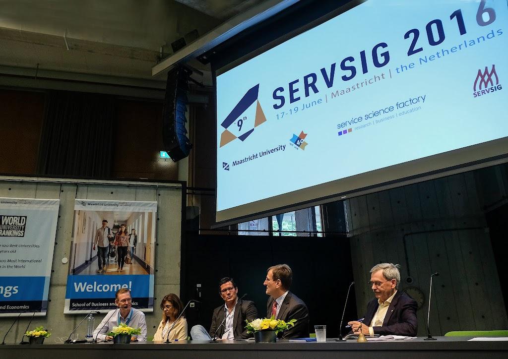 SERVSIG Maastricht 2016-091