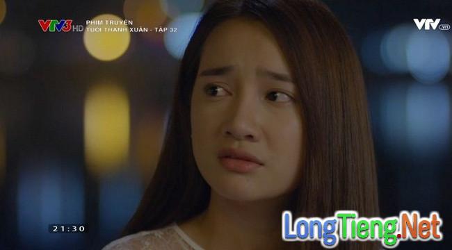Junsu (Kang Tae Oh) nổi cơn ghen vì Linh (Nhã Phương) đứng nghe trai đánh đàn - Ảnh 1.