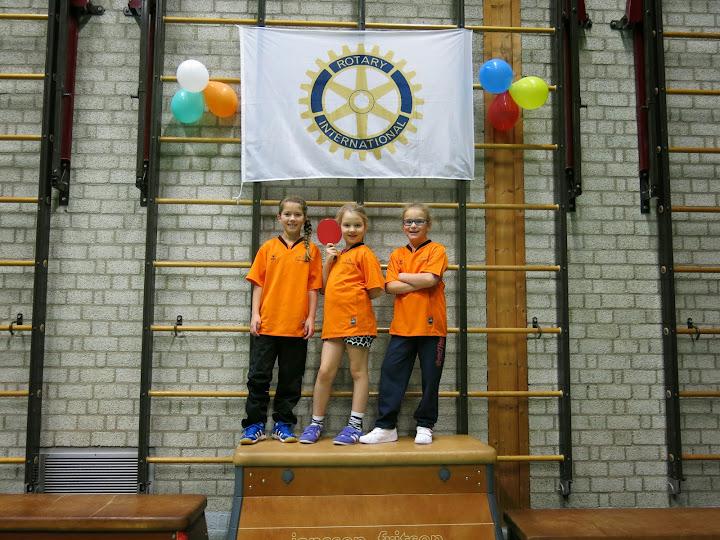 2015 Teamfotos Scholierentoernooi - IMG_0018_4.JPG