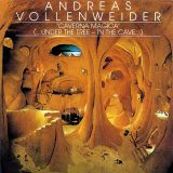 "Andreas Vollenweider - ""Caverna Magica"" (...Under the Tree - In The Cave...)"