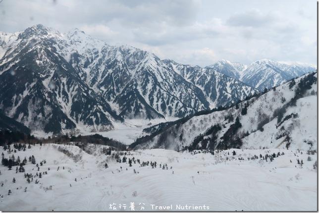 2017年立山黑部開山 (82)