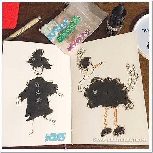 Inkblot-figure_05