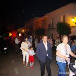 Rosario_ida_2013 050.JPG