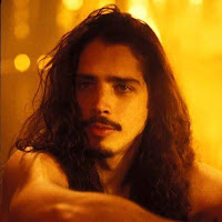 Tooba Rahim's avatar
