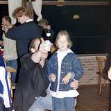 supportersvereniging 1999-ballonnen-108_resize.JPG