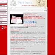 Port Louis 19.09.15 (0).jpg