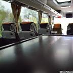Spelersbus Feyenoord Rotterdam (107).jpg