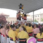 Castellers a SuriaIMG_035.JPG