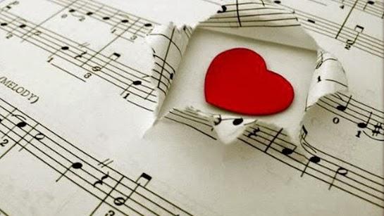 Tình yêu và khổ đau