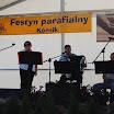 festyn 2010 122.jpg