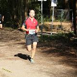 xxx_5 waldperlachlauf 2014-10-19 12-45-25.jpg