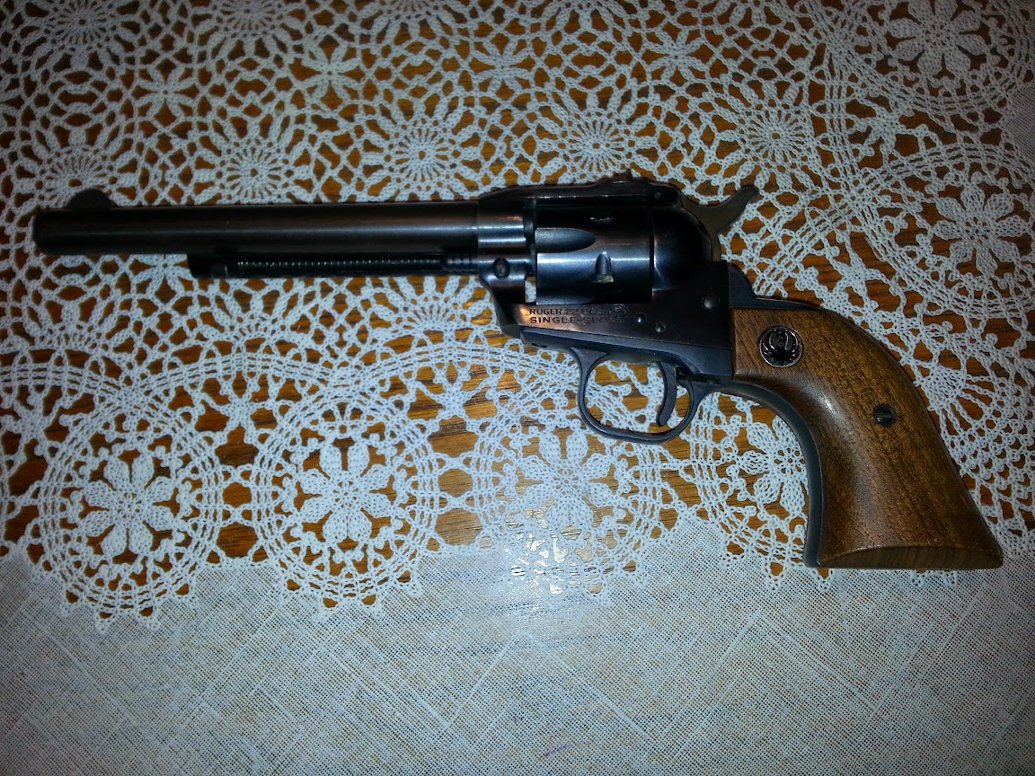 My Single Six