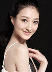 Song Huiru  Actor
