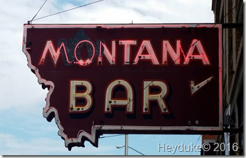 Scooting across Montana 002