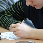 Warsztaty dla uczniów gimnazjum, blok 3 15-05-2012 - DSC_0025.JPG