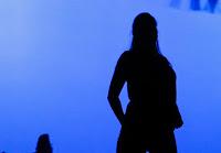 HanBalk Dance2Show 2015-6041.jpg