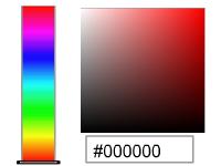 Renk Kodu Aracı