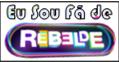 Sou Fã de Rebelde