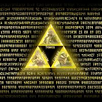 User image: AlfonzotheRussian