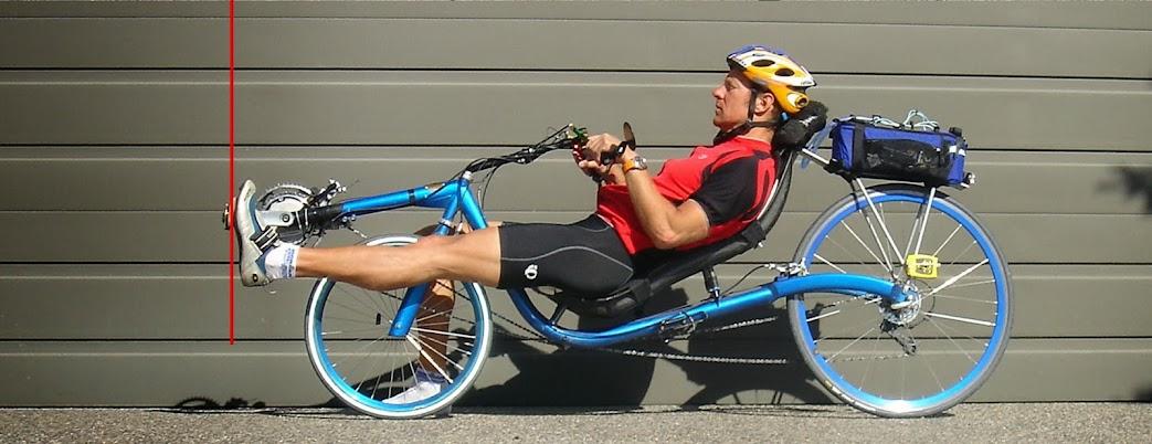 rower bazowy