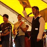 FESTROM 2009