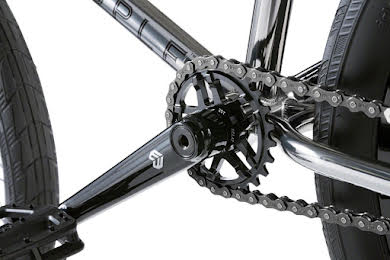 We The People Envy RSD BMX Bike alternate image 2