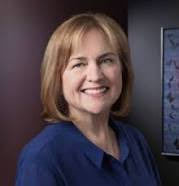 Jo Lynn Allen Age, Wiki, Biography, Wife, Children, Salary, Net Worth, Parents