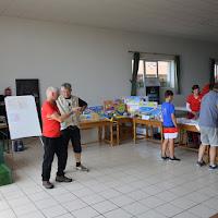 2018.06.24 Antik EB megnyitó Jakabszállás