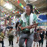 15th Annual Seattle TibetFest (Aug 28-29th) - 72%2B0164B.jpg